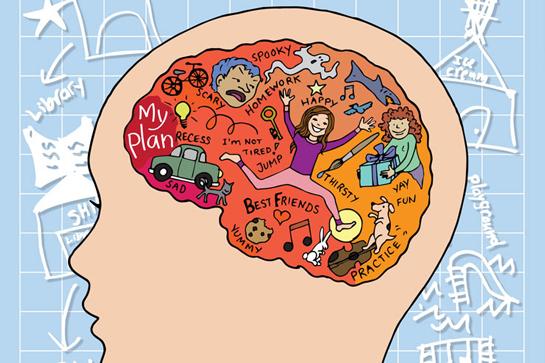 Beynimiz nasıl çalışır